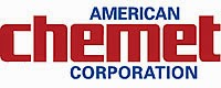 Company Information American Chemet Corp