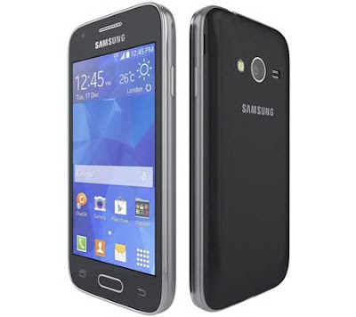 Install and Update G318MLUBU0AOJ1 Android 4.4.4 Kitkat on Galaxy Trend 2 Lite SM-G318ML [Full Guide] - Yes Android