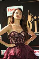 Pragya Jaiswal Sizzles in a Shantanu Nikhil Designed Gown  Exclusive 040.JPG