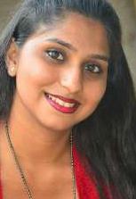 Ranjitha hot actress, images, actor, photos, video, hot photos, movies, actress death, age, tamil actress, actress biography, family, wiki, kannada movie
