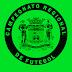Regional - Semifinais confirmadas para este sábado no Dal Santo