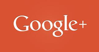 جوجل بلس Google Plus