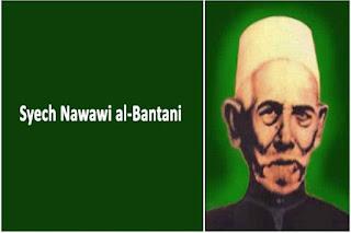 Kisah Pertemuan Syekh Nawawi Al Bantani dengan Ulama Jawa Di Alas Roban