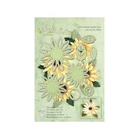 https://www.artimeno.pl/leane-creatief/2753-leane-creatief-multi-die-flower-006-zestaw-wykrojnikow.html