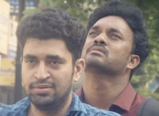 Pitha – New Tamil Short Film 2017