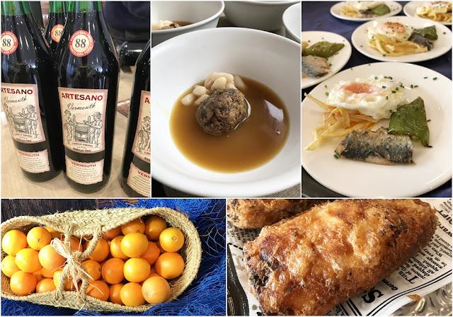 castellon-gastronomica1