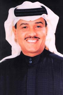 قصة حياة محمد عبده (Mohammed Abdu)، مغني سعودي.