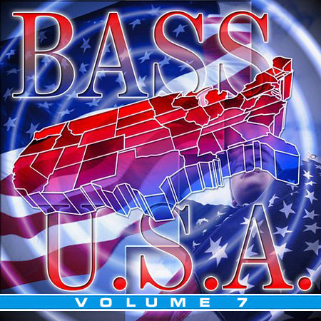 Alan parsons sound check 2 audio test And demonstration cd 2003 rar