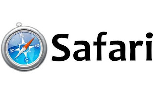 Safari su Mac veloce