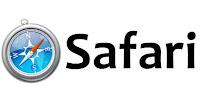 Se Safari è lento su Mac come velocizzare internet