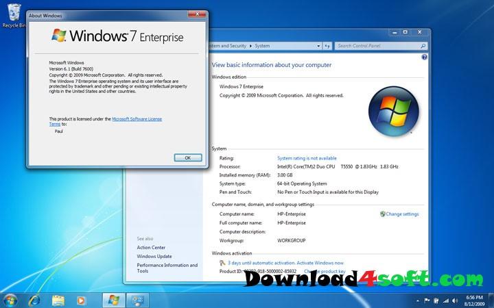 microsoft windows 7 enterprise 64 bit iso download