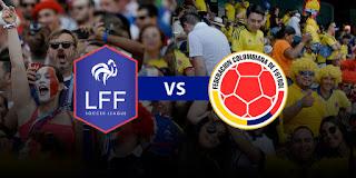 en-vivo-francia-vs-colombia-amistoso-internacional-fecha-fifa