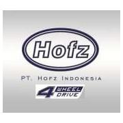 Lowongan Kerja SMK Operator Terbaru PT. HOFZ INDONESIA Kawasan MM2100 Cikarang