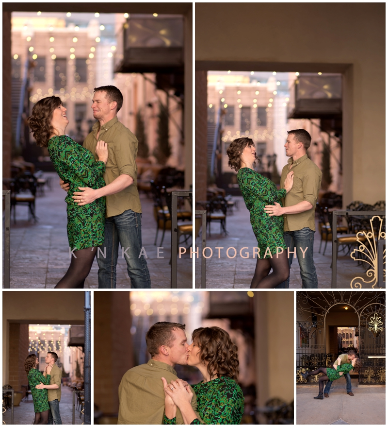 k n kae photography, urban session, Colorado Springs best photographer, Colorado, couples session, 80925,