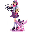 My Little Pony Bishoujo Statue Twilight Sparkle Figure by Kotobukiya