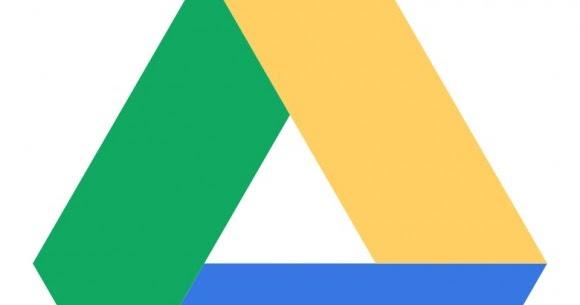 5 Handy Google Drive Shortcuts