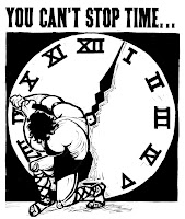 http://upload.wikimedia.org/wikipedia/commons/f/f0/You_can't_stop_time.JPG