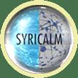 Syricalm
