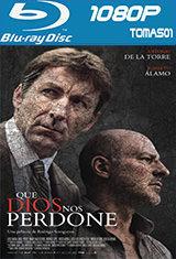 Que Dios nos perdone (2016) BDRip 1080p