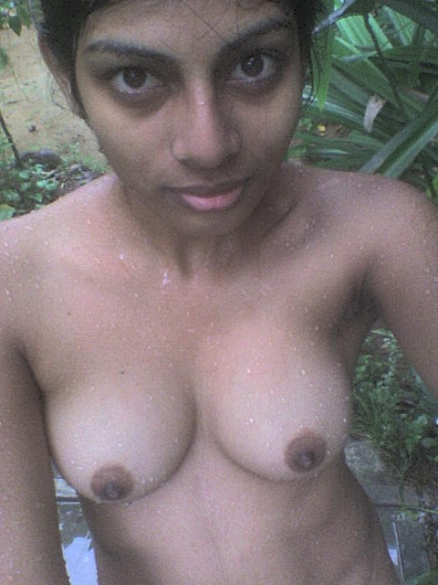 desi school girl nude bathing