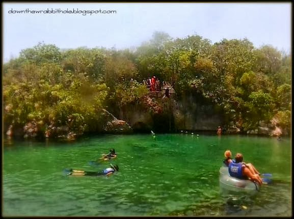 things to do in Xel-Ha park, Akumal water park, things to do in Mexico