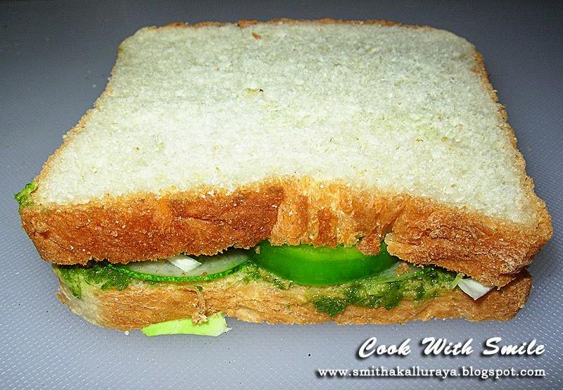 grilled sandwich,Mumbai grilled sandwich