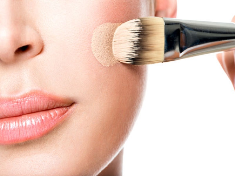 How to Do Flawless Makeup? 9 Tips that Really work 2