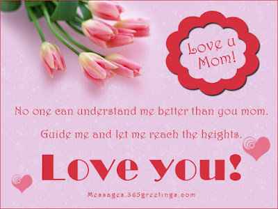 good relationship with mother in law quotes