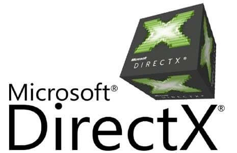 How to download/install directx 10 offline installer on windows 7.