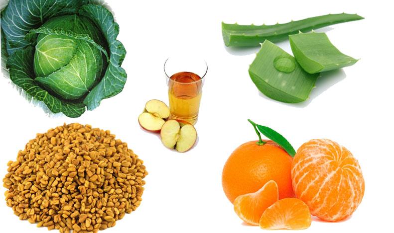 7 Pengobatan Alami Untuk Infeksi Payudara - Apotekers
