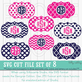 https://www.etsy.com/listing/453319378/monogram-svg-files-set-of-8-cutting?ref=shop_home_active_5
