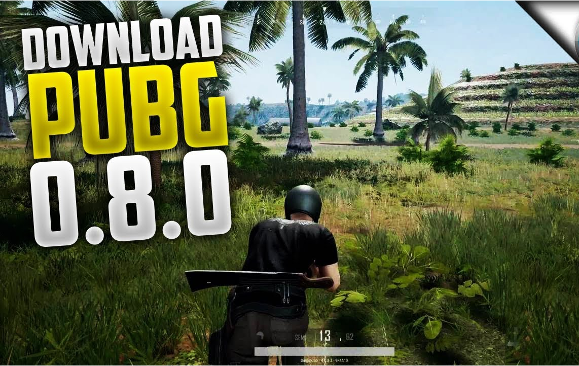 How To Download Pubg Mobile 0 8 0 Global Beta Ios Android