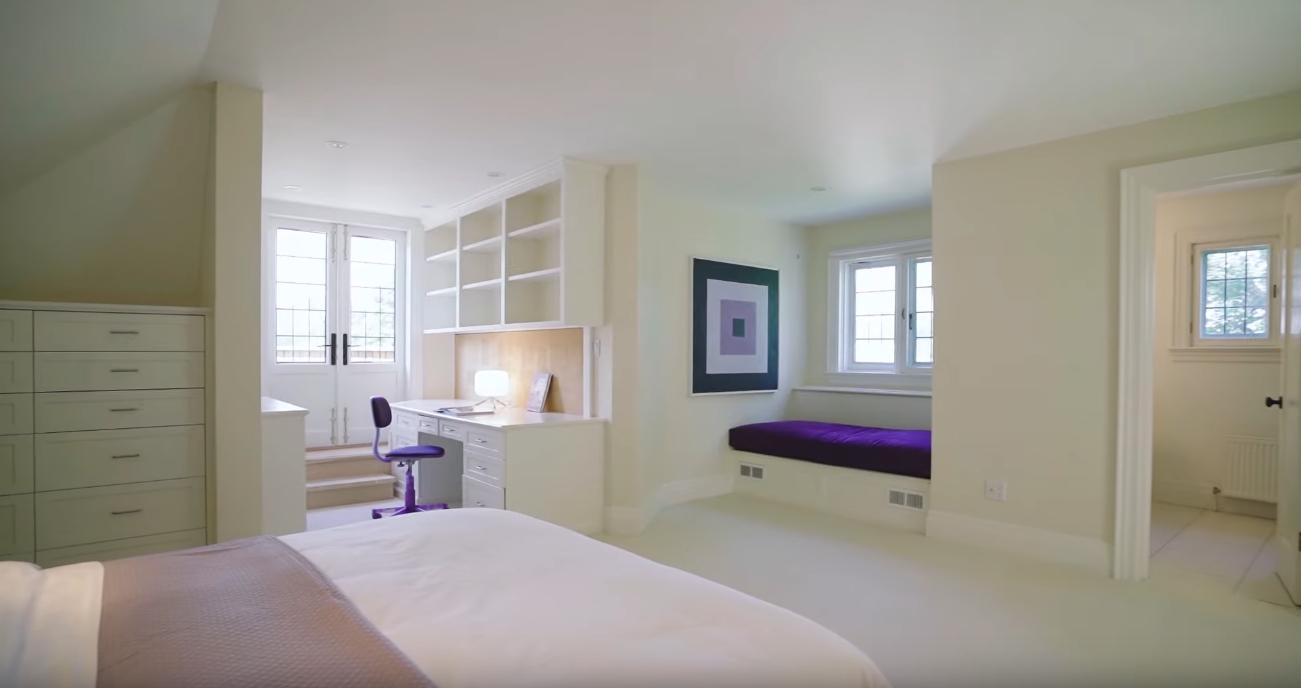 19 Photos vs. 501 Russell Hill Rd, Toronto Home Interior Design Tour