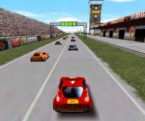 online car games for kids