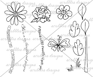 http://buyscribblesdesigns.blogspot.co.uk/2015/04/642-flower-set-2-400.html
