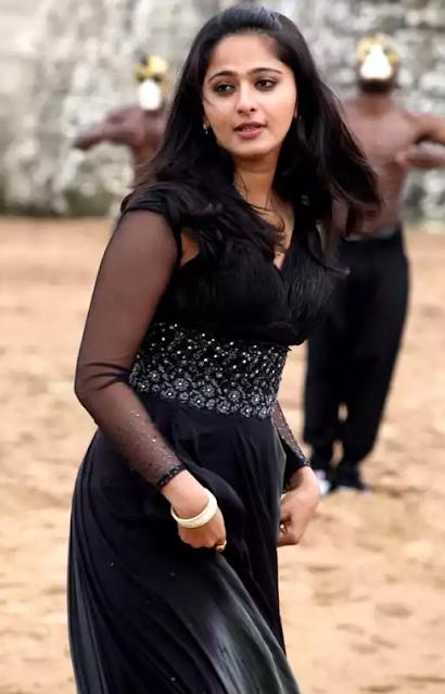15 Year Girl  Photo,Indian Girl Photo Stock, Beautiful Traditional Girl Images
