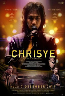 Download Film Chrisye (2017) Full Movie