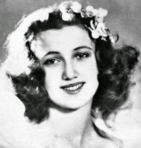 Lydia de Lipski