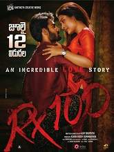 Latest Telugu Movies 2018 Download