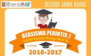 Beasiswa S1
