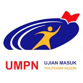 Apa itu Seleksi UMPN? | Pengertian UMPN dan Pendaftaran UMPN