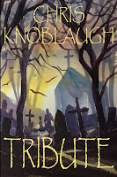 Tribute - The Cleaners (Chris Knoblaugh)