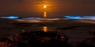 Αυτή η παραλία είναι βγαλμένη από… παραμύθι (ΦΩΤΟ)