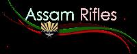 assam-rifles