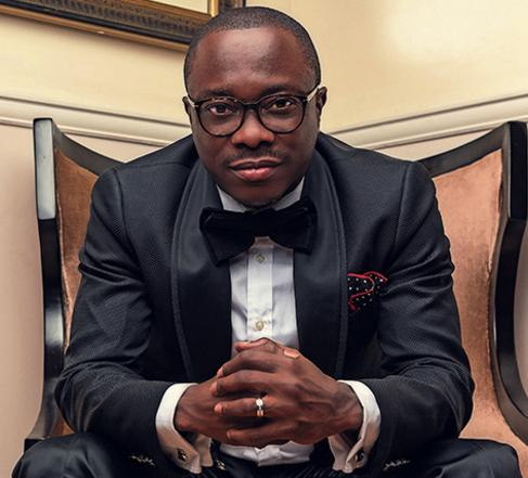 evangelist julius agwu