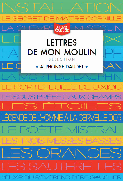 http://www.cndp.fr/fileadmin/user_upload/DAUDET/files/daudet_livre.pdf