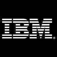 Jobs in IBM