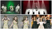 Θεατρική ανασκόπηση 2016: Θέατρο στη Θεσσαλονίκη
