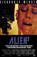Alien 3 (1982)