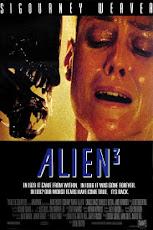 pelicula Alien 3 (1982)